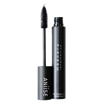 Dramatic Impact Mascara - Black
