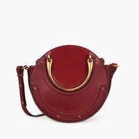 Chloe Small Pixie Bag, Women's Bags | Chloé Official Website | 3S1331HGP