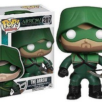 Funko Pop TV: Arrow - The Arrow Vinyl Figure