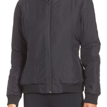The North Face 'Rydell' Water Resistant Heatseeker™ Insulated Bomber Jacket | Nordstrom