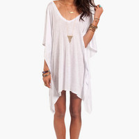 Jenna Tunic Dress $28