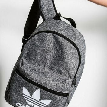 Adidas Fashion Sport School Shoulder Bag Travel Bag Laptop Backpack