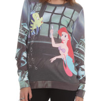 Girls Sweaters: Cardigans, Sweatshirts & Pullovers | Hot Topic