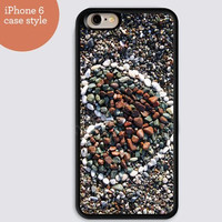 iphone 6 cover,stone loves case iphone 6 plus,Feather IPhone 4,4s case,color IPhone 5s,vivid IPhone 5c,IPhone 5 case 157
