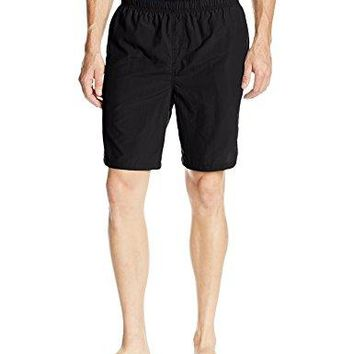 White Sierra Men's So Cal Shorts