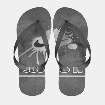 Nike Splash Flip Flops Men Women