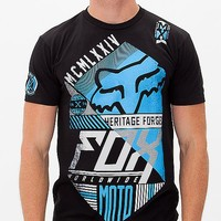 Fox Adapt T-Shirt
