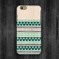 iphone 6 case,blue wood pattern iphone 6 plus case,art wood geometrical iphone 5s case,elegant iphone 5c case,art wood design iphone 5 case,iphone 4 case,4s case,samsung Galaxy s4 case,s3 case,gift galaxy s5 case,art Sony xperia Z1 case,sony Z2 case,Z3 c