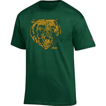 Baylor University Game Day Short Sleeve T-Shirt | Baylor University