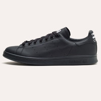 PW STAN SMITH SOLID