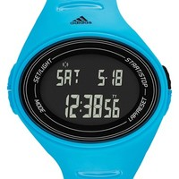 Men's adidas Performance 'Adizero' Digital Watch, 45mm x 35mm