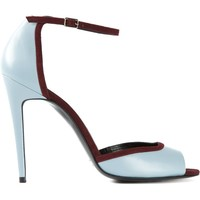 Pierre Hardy 'skinissimo' Sandals - Excelsior Milano - Farfetch.com