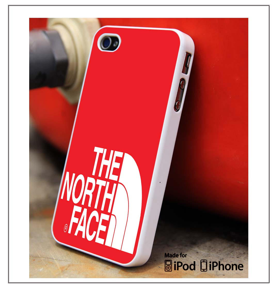 north face case Enjoy free shipping and up to 10% ebags credit on the best the north face gear find the lowest prices, guaranteed only at ebagscom.