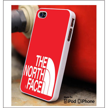 The North Face iPhone 4s iPhone 5 iPhone 5s iPhone 6 case, Galaxy S3 Galaxy S4 Galaxy S5 Note 3 Note 4 case, iPod 4 5 Case