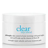 acne & blemishes   skin care   philosophy