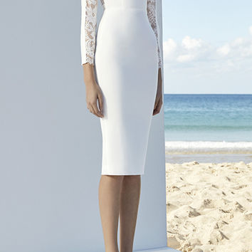 Dreyden Lady Dress | Moda Operandi