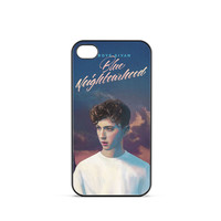 Troye Sivan iPhone 4 / 4s Case