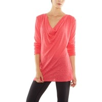 lucy Women's Studio Sweater Dick's Sporting Goods