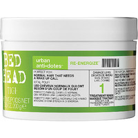 Bed Head Urban Antidotes Re-Energize Treatment Mask