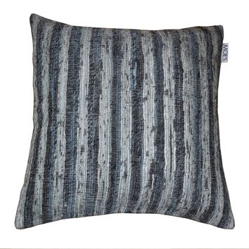 Varley Cushion With Feather Insert