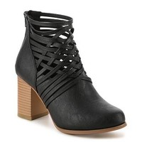 Journee Collection Alicia Bootie
