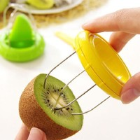 2 in1 fruit peelers kiwi peelers zesters cutter kitchen accessories gadgets the goods 2
