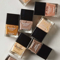 Butter London High Tea Collection