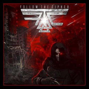 Follow the Cipher - Follow the Cipher [Import] - (United Kingdom - Import) (Vinyl)