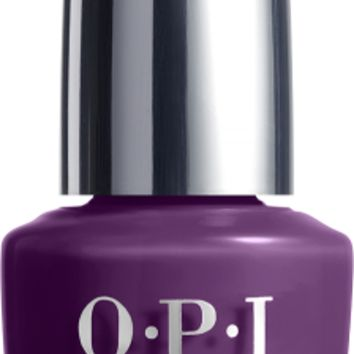 OPI Infinite Shine - Endless Purple Pursuit - #ISL52