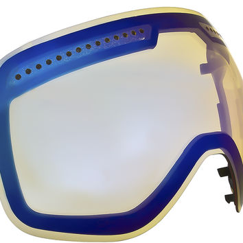 Dragon APX Goggle Replacement Lens