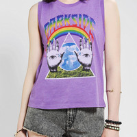 Corner Shop Dark Side Muscle Tee