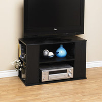 Walmart: Orion TV Stand with Side Storage, for TVs up to 32""