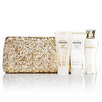 Heavenly Gift Bag - Dream Angels - Victoria's Secret
