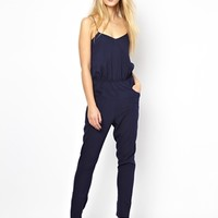 Lavish Alice Cami Jumpsuit