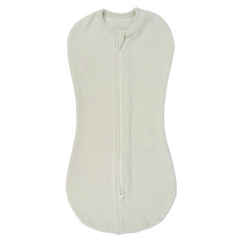 Infant Wrap Swaddle - Olive