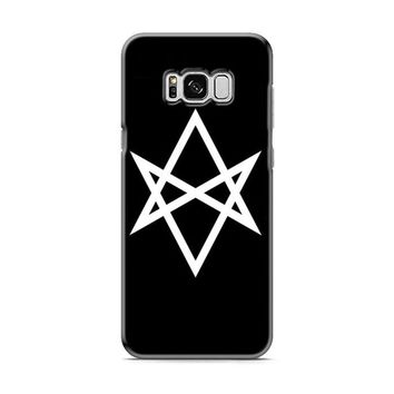 Bring Me the Horizon Drown Samsung Galaxy S8 | Galaxy S8 Plus Case