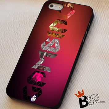 Gambino iPhone 4s iphone 5 iphone 5s iphone 6 case, Samsung s3 samsung s4 samsung s5 note 3 note 4 case, iPod 4 5 Case