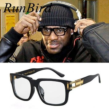 Lebron James Sunglasses