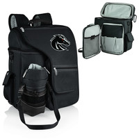 Turismo Cooler Backpack - Boise State Broncos