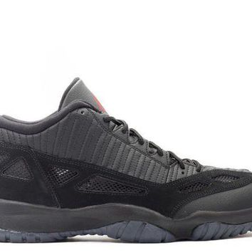 ONETOW Best Deal Air Jordan 11 Retro Low Referee