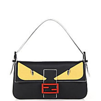 Fendi Bags At Saks