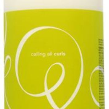 Deva Concepts - Devacurl One Condition Ultra Creamy Daily Conditioner (32 Oz.)