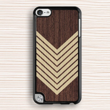 wood chevron image ipod touch 5 case,art chevron ipod 4 case,new design ipod 5 case,fashion ipod touch 5 case,personalized ipod touch 5 case,wood grain chevron ipod touch 4,wood chevron image gift ipod touch 4
