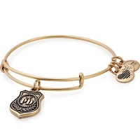 Law Enforcement Charm Bangle