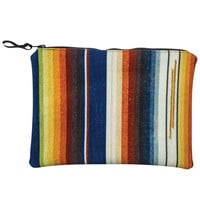 Billabong - Second On Time Clutch | Stripe