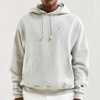 Champion Reverse Weave Hoodie Sweatshirt | Urban Outfitters Canada