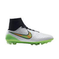 Nike Magista Obra Men's Artificial-Grass Soccer Cleat