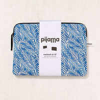 "Pijama Zip 13"" Laptop Sleeve 