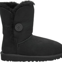 UGG® Womens Bailey Button Boots,