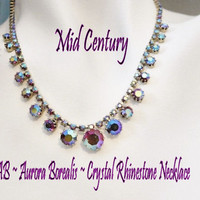 Best 1920s Necklace Products On Wanelo